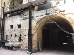 Castello di Neive 2