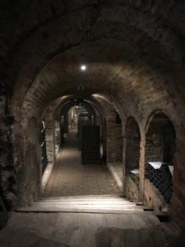 Castello di Neive 5
