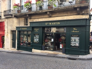 Ets Martin