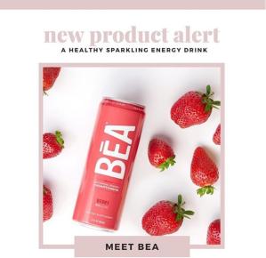 Meet BEA